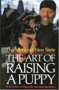 The-art-of-raising-a-puppy-197x300